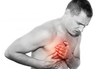 Các triệu chứng cơ năng cơ quan hô hấp