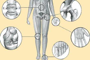 Vì sao cao trăn có thể gây liệt dương ở nam giới