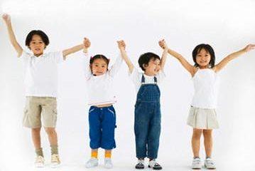 Cách xử lý đau xương do tăng trưởng ở trẻ