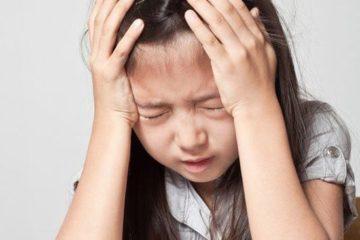 Những bệnh tâm lý dễ mắc phải ở tuổi dậy thì đôi  khi trở nên nguy hiểm