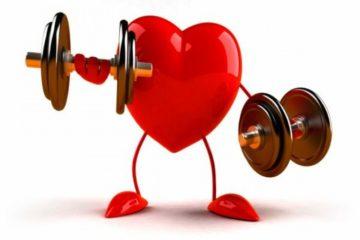 Những thói quen cần biết để phòng ngừa bệnh tim mạch