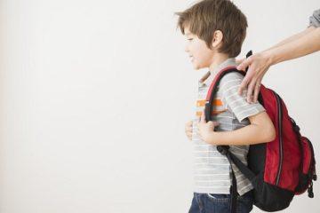 Để con thua từ vạch xuất phát: Cách dạy con nên người của cha mẹ Đức