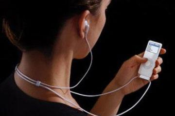 Sử dụng tai nghe và những rủi ro
