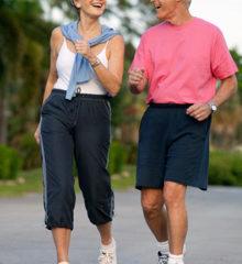 Các phương pháp hạn chế giảm trí nhớ ở người cao tuổi