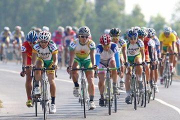 Nói đi xe đạp ảnh hưởng đến chức năng tình dục là không đúng