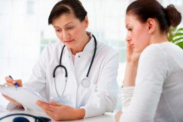 Bộ y tế ban hành điều kiện cấp giấy phép hoạt động bệnh viện, phòng khám đa khoa