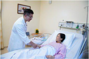 Các kỹ thuật hỗ trợ điều trị vô sinh