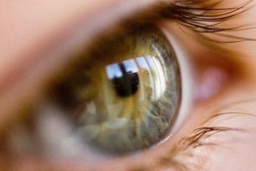 Phương pháp điều trị mới giúp khôi phục thị giác cho người mù