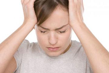 Những lời khuyên giúp bạn đẩy lùi căng thẳng hiệu quả