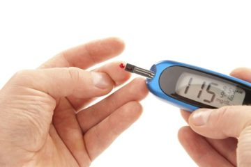 Quy trình kỹ thuật đo đường máu mao mạch của Bệnh viện Bạch Mai