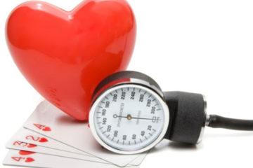 Những nguyên nhân gây tụt huyết áp và cách phòng ngừa