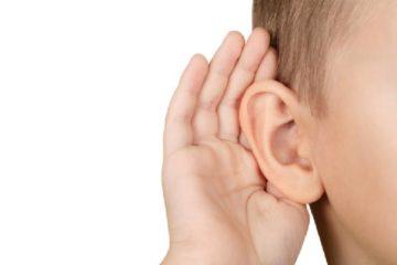đo thính lực