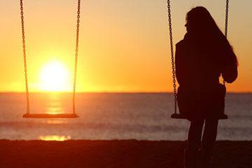 Người độc thân có nguy cơ chết sớm