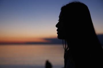 Đôi khi nỗi buồn cũng mang lại lợi ích cho cuộc sống
