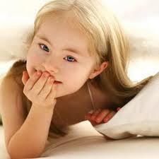 Bảo vệ sức khỏe sinh sản cho trẻ thiểu năng trí tuệ và chậm phát triển