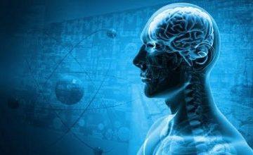 Chữa được nhiều bệnh nếu dùng điện kích thích tế bào thần kinh