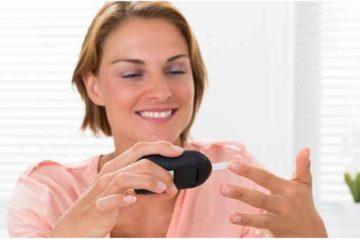 Đái tháo đường, những điều phải biết để kiểm soát đường máu và phòng biến chứng