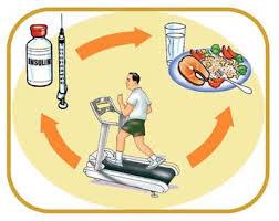 Đường huyết sau ăn và biến chứng mạch máu ở bệnh nhân đái tháo đường típ 2