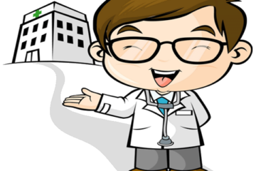Funny-Doctor-Cartoon-Image_21
