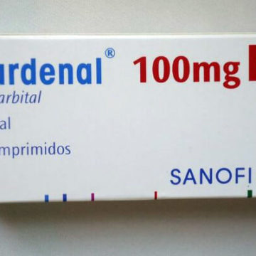 gardenal