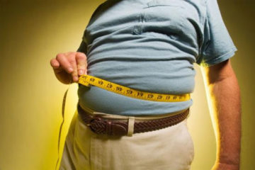 Uống nhiều rượu bia nhiều có gây béo phì không?