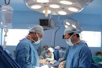 Hy vọng cho người bệnh tim nhờ ghép tim nhân tạo tại Nga