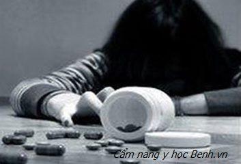 Gia tăng tình trạng rối loạn sức khỏe tâm thần ở thanh thiếu niên Việt Nam