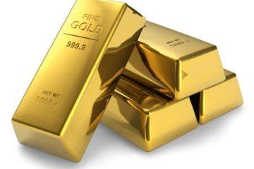 Vàng có thể chữa được ung thư phổi