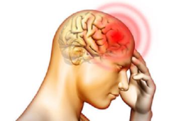 Đi bộ: Giải pháp tuyệt vời cho người thiếu máu não