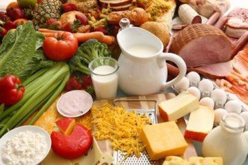 Ăn uống theo nhóm máu – Bí quyết để giảm cân