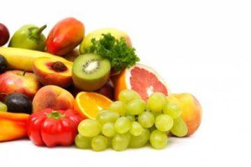 Giảm cân bằng chất dinh dưỡng, bạn tin không?