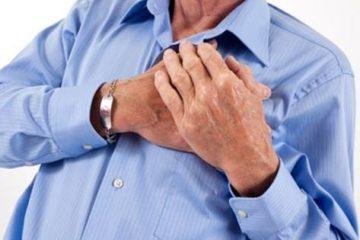 Phương pháp giảm đau khớp từ collagen type 2 không biến tính