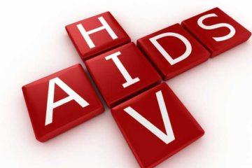 Chẩn đoán và phân giai đoạn nhiễm HIV