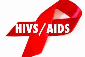 Các bệnh nhiễm trùng cơ hội do nấm ở bệnh nhân nhiễm HIV/AIDS