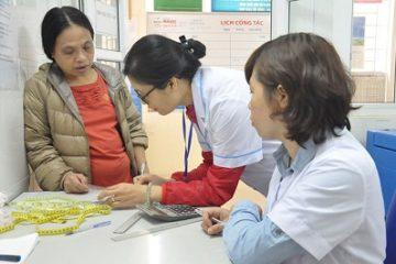 Người dân được lợi gì với hồ sơ quản lý sức khỏe cá nhân?