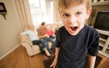 Nhận biết hội chứng chậm nói, tăng động và tự kỷ ở trẻ