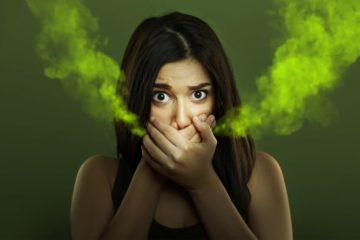 Bệnh hôi miệng có nguyên nhân từ đâu và gợi ý điều trị thế nào