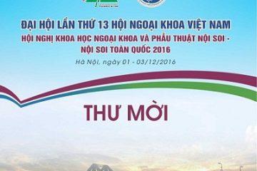 Hội nghị Y học từ xa Châu Á tại Việt Nam