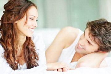 Hồi xuân và vấn đề tình dục ở phụ nữ