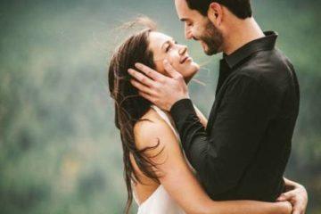 Hôn nhân cận huyết và những điều chưa tỏ