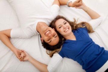 Phải làm những gì để duy trì hôn nhân hạnh phúc bền lâu