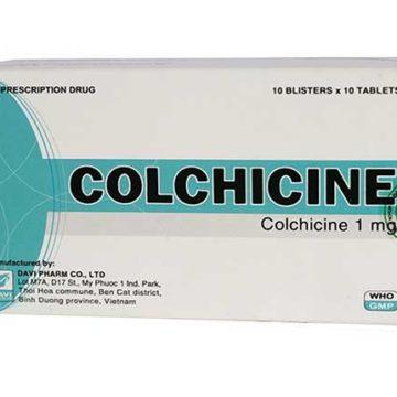 thuoc_colchicine