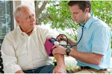 Chế tạo thành công Vaccine huyết áp cao sẽ mang lại bước tiến mới