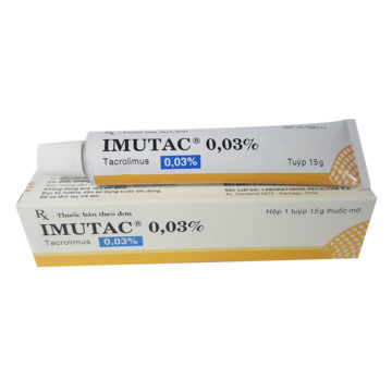 imutac