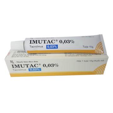 imutac