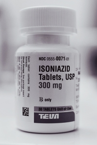 thuốc isoniazid