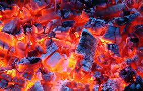 Sử dụng than củi để sưởi nguy hiểm như thế nào?