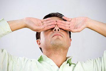 Nước mắt nhân tạo và những lưu ý khi sử dụng