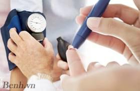 Phương pháp ngăn ngừa dị tật ở thai nhi