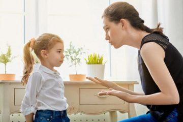 Kiên nhẫn đức tính quý báu nên được rèn luyện cho trẻ